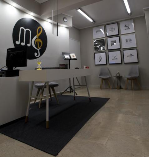 γραφείο1s