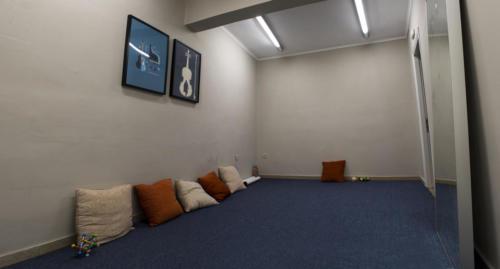 μπλε δωμάτιο1s